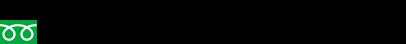 0120-813-777