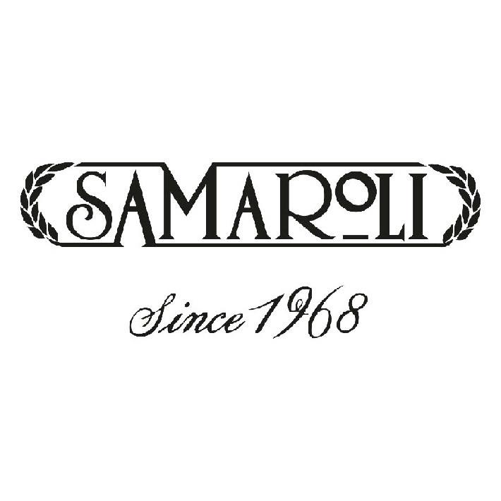 サマローリ