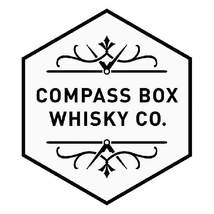 コンパスボックス