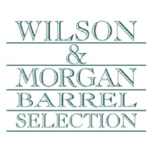 ウィルソン&モーガン