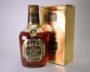 兵庫県のお酒の買取