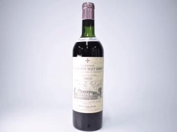 saitama-wine-kaitori